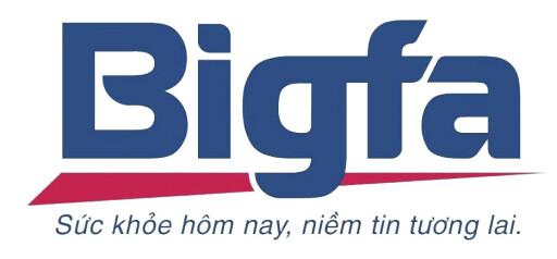 Công Ty Cổ Phần Bigfa