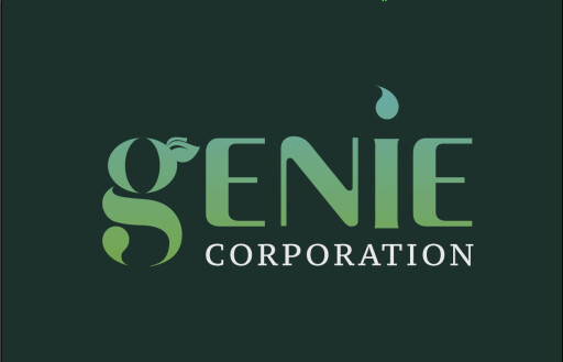 Công Ty TNHH Genie Cosmetics