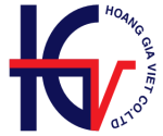 Công Ty TNHH Chế Tạo Máy Hoàng Gia Việt