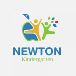 Trường Mầm Non Newton