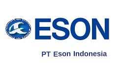 Eson Indonesia Pt