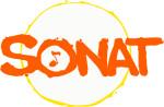 Sonatgame Studio