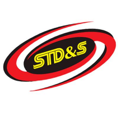 Công Ty TNHH Std&S
