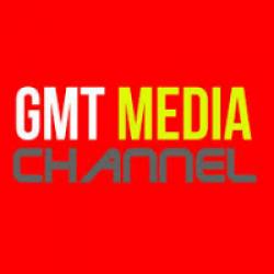Gmt Media