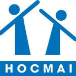 Hocmai.vn logo