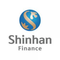 Công Ty Tài Chính Shinhan Finance