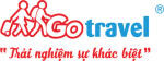 Công Ty TNHH TM & DV Go Travel