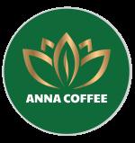 Công Ty TNHH Anna Coffee