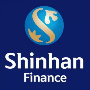 Shinhan Vietnam Finance Company Limited