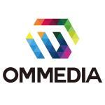 Om Media