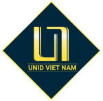 Công Ty Nội Thất Unid Việt Nam