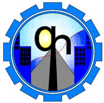 Công Ty TNHH Xây Lắp Điện Quang Huy