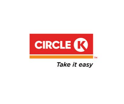 Circle K - Công Ty TNHH Vòng Tròn Đỏ