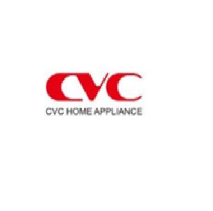 Công Ty TNHH Home Appliance Cmc (Việt Nam)