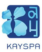 Kay Spa- Công Ty TNHH Kay Group