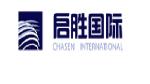 Công Ty TNHH Chasen Logistics Việt Nam