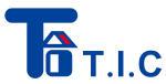 Công Ty TNHH Toyo Quốc Tế