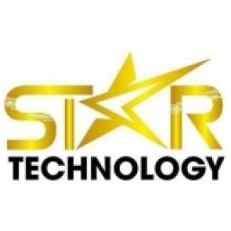 Công Ty TNHH TM DV Star