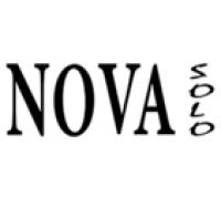 Nova Indonesia Pt