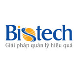 Công Ty Cổ Phần Đầu Tư Phát Triển Bistech