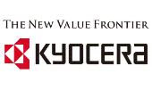 Kyocera Asia Pacific Pte. Ltd. – Representative Office In Vietnam