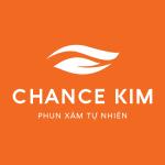 Trung Tâm Điều Trị Và Chăm Sóc Sắc Đẹp Chance Kim Beauty Center