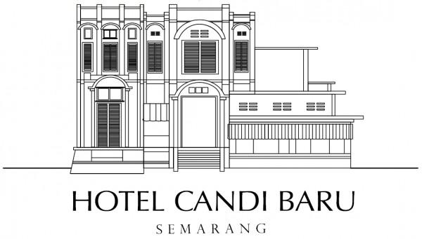 Hotel Candi Baru