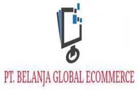 Pt. Belanja Global Ecommerce