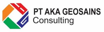 Pt Aka Geosains Consulting
