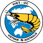 Công Ty Cổ Phần Việt - Úc Bạc Liêu