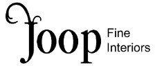 Joop Fine Living