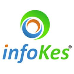 Pt. Infokes Indonesia