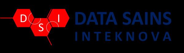 Pt. Data Sains Inteknova