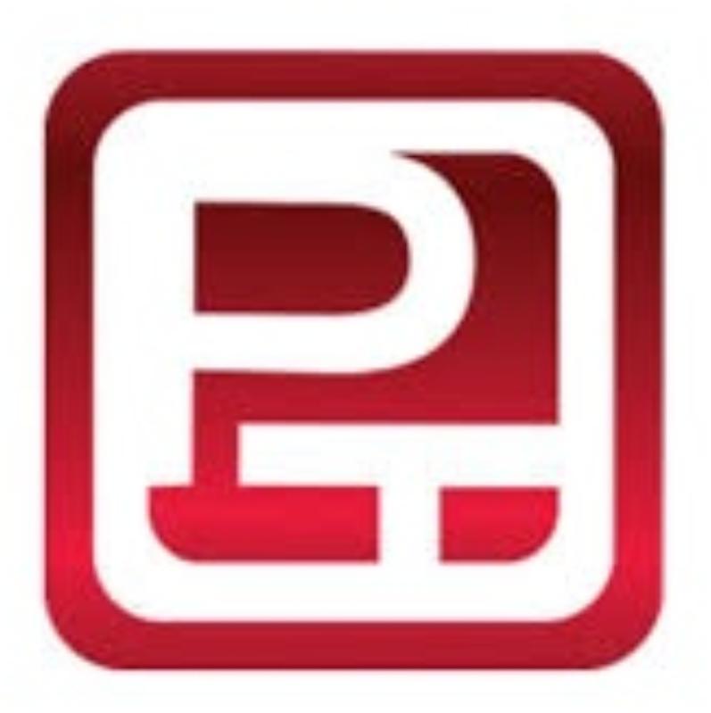 Pib Internasional Group