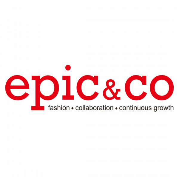 Epic & Co.