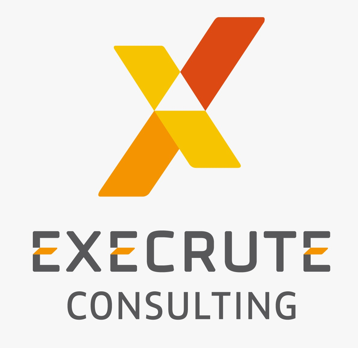 Pt Patner Sukses Indonesia (Execrute Consulting)