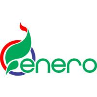 Pt. Energi Agro Nusantara