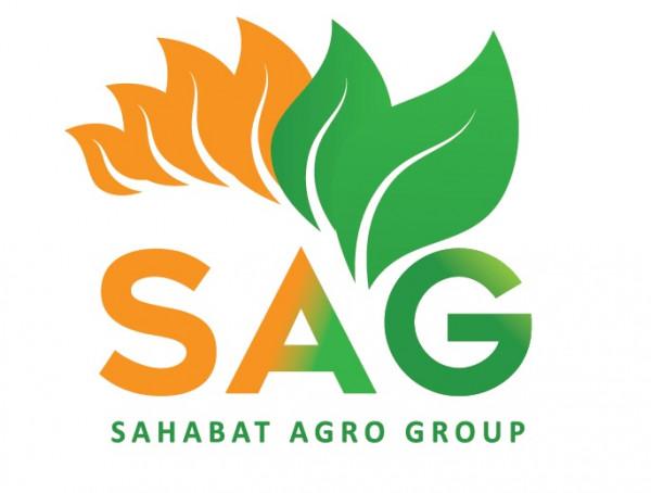 Sahabat Agro Group