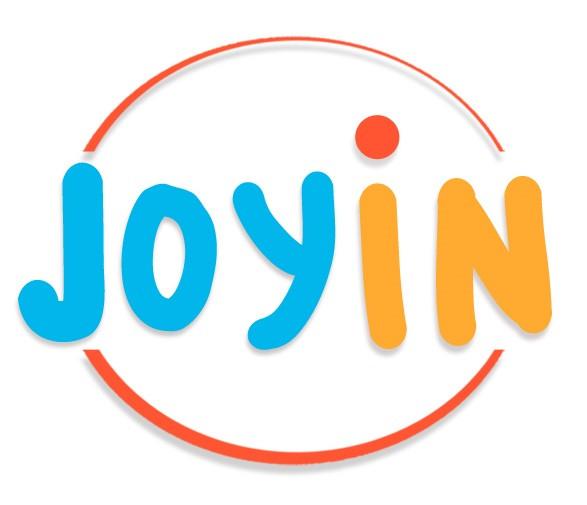 Joyin - The Children''s Center