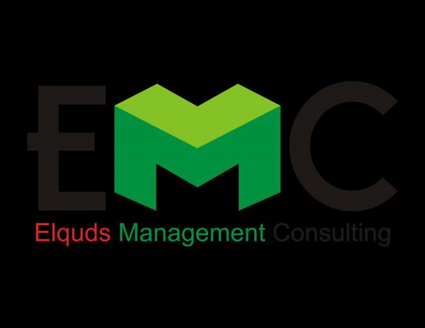 Elquds Management Consulting