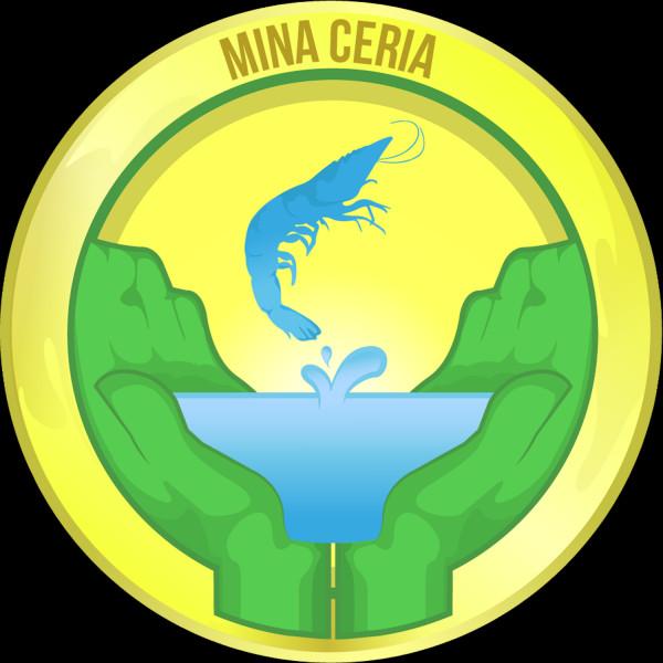 Cv. Mina Ceria Nusantara