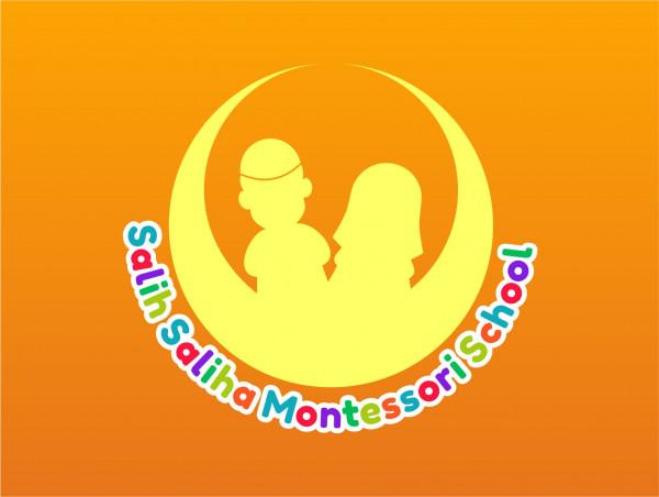 Sekolah Islam Salih Saliha Montessori
