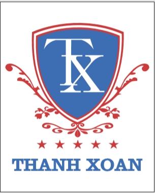 Công Ty TNHH Thanh Xoan