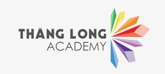 Trường Mầm Non Thăng Long Academy