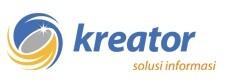 Pt Kreator Solusi Informasi logo