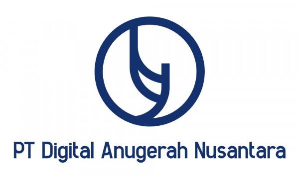 Pt. Digital Anugerah Nusantara