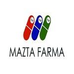 Pt Mazta Farma