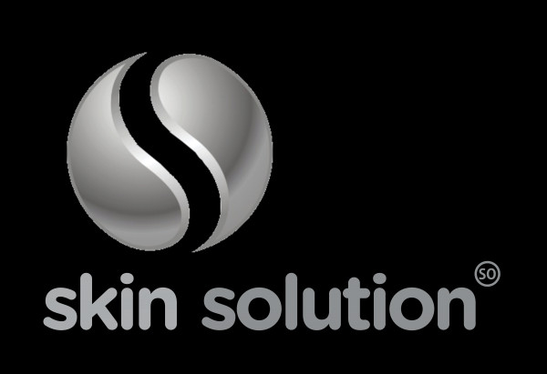 Cv. Skin Solution Beauty Care Indonesia