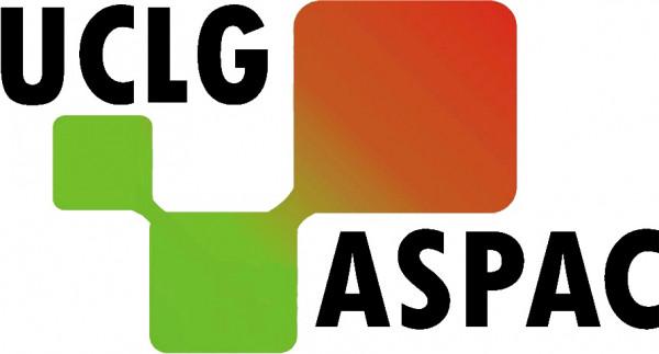 Uclg Aspac