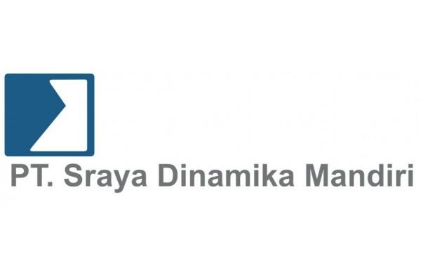 Pt. Sraya Dinamika Mandiri